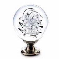 MOUTH BLOWN GLASS BANISTER FINIALS. Ttp4. Ttp5. Ttp6. Ttp7