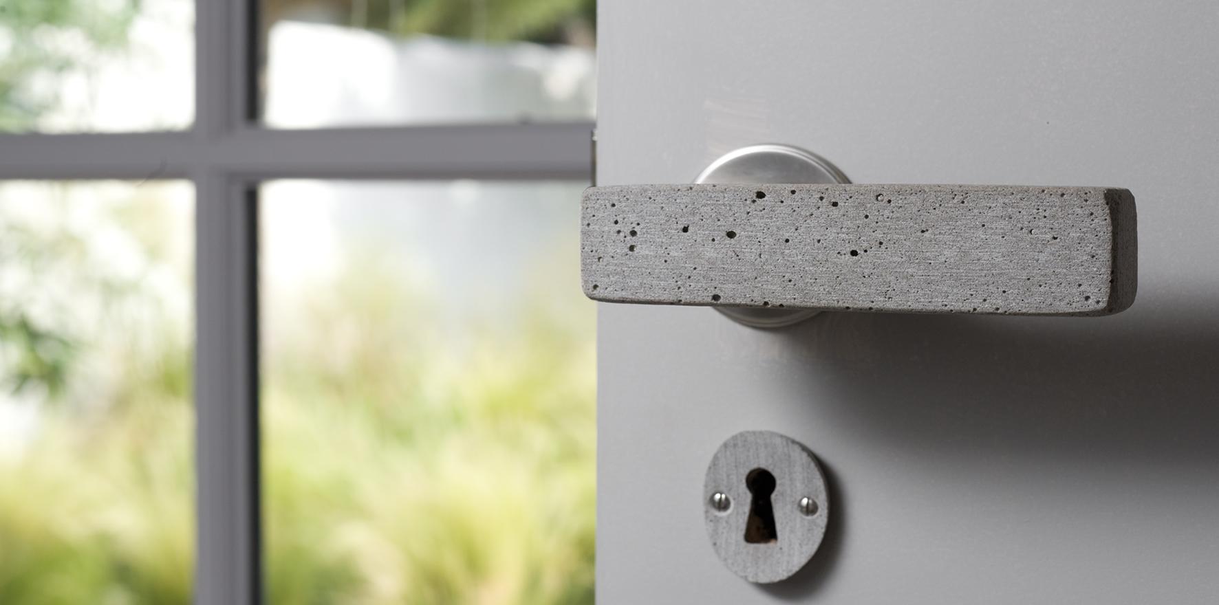 All ... & Door knob and door handle boutique - Kings Road - London - UK
