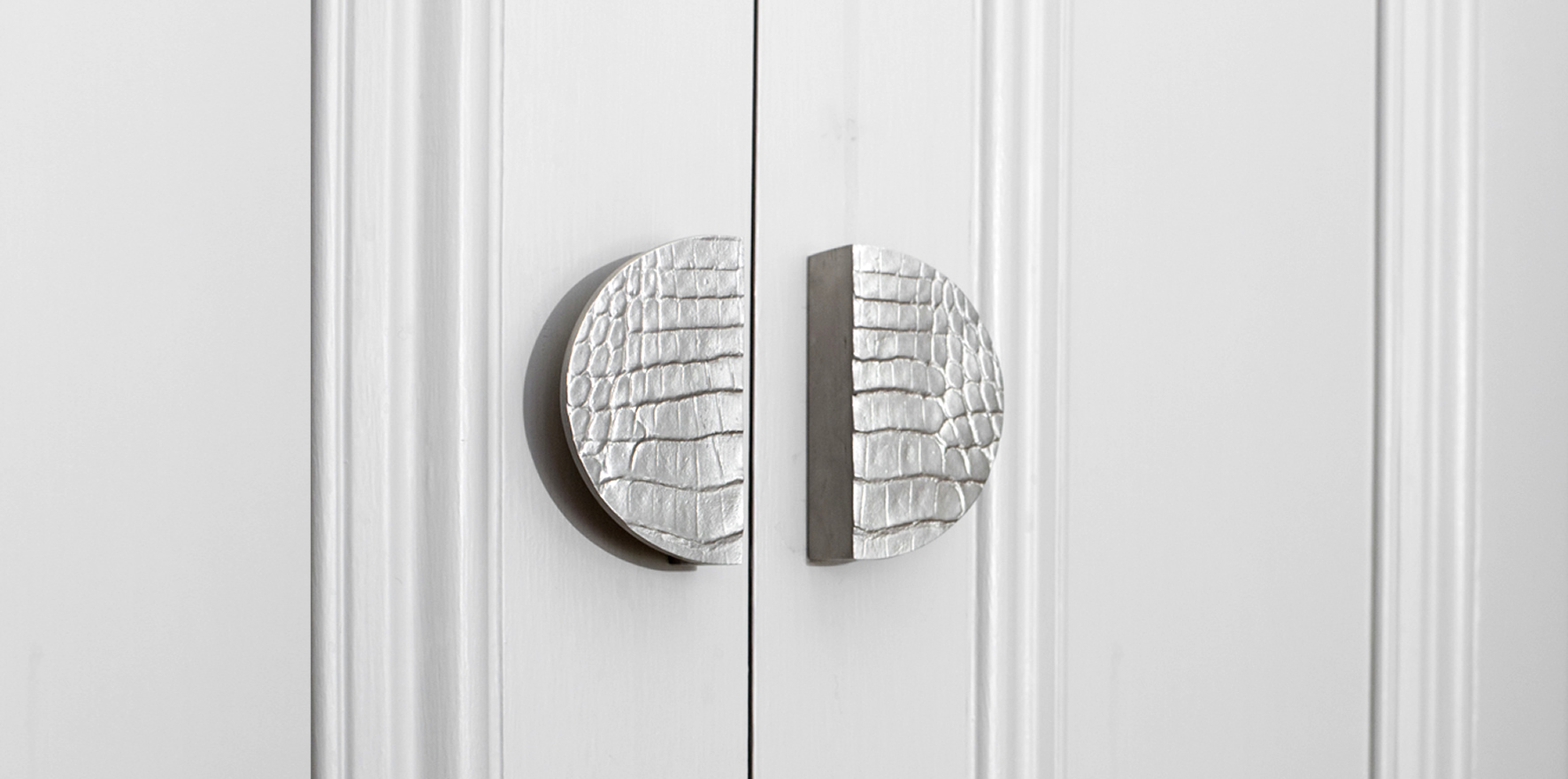 for door pull pocket doors hardware handles sliding stainless and handle modern barn steel pulls